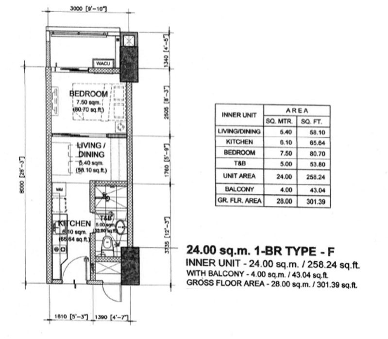 1br-f-layout