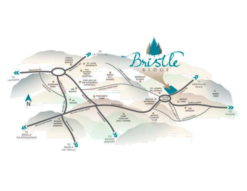Bristle-Ridge-Location-Map.jpg