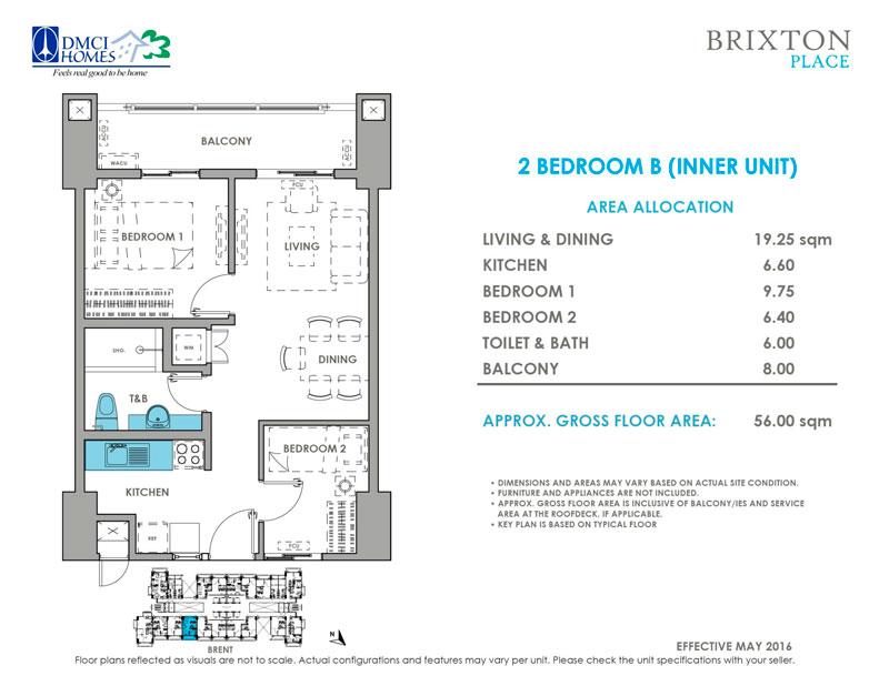 Brixton-Place-2BR-B