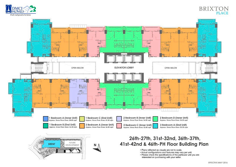 Brixton-Place-Floor-Plan-1