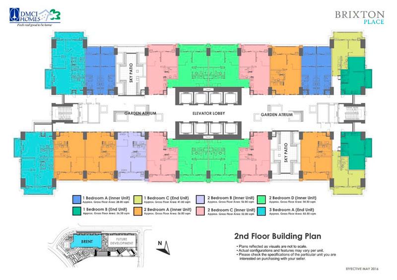 Brixton-Place-Floorplan-11