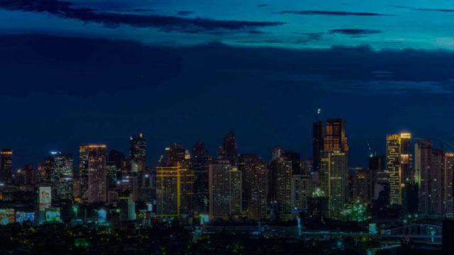 Brixton-Place-Skyline