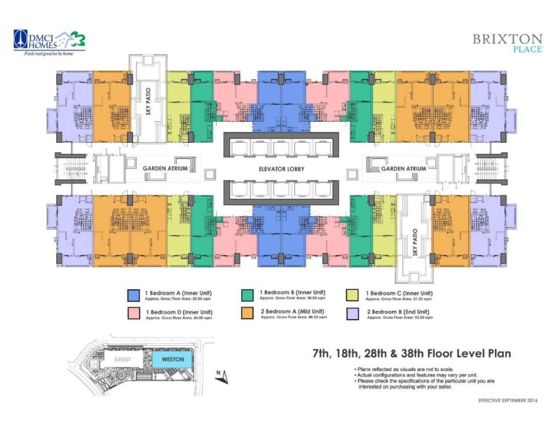 weston-floor-plans_page_4