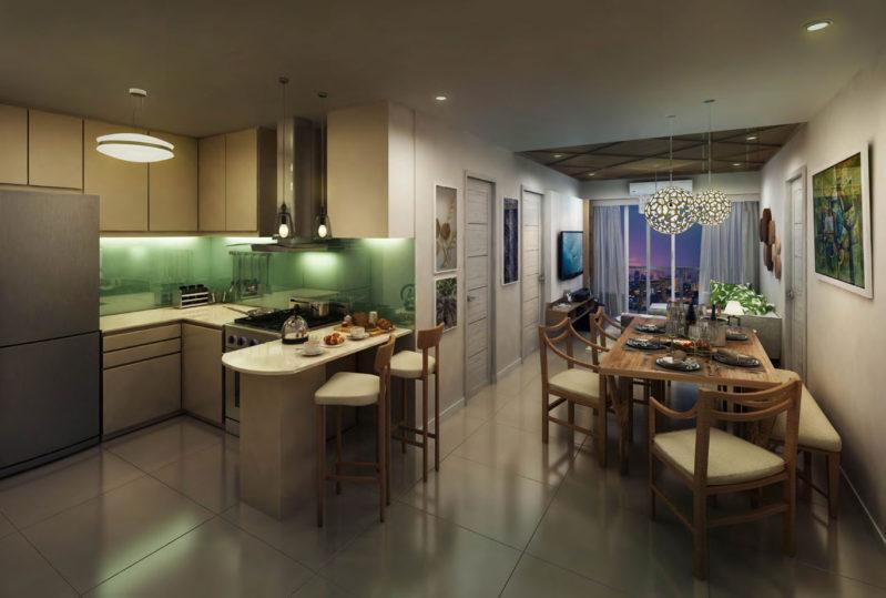 2-bedroom-suite-3d