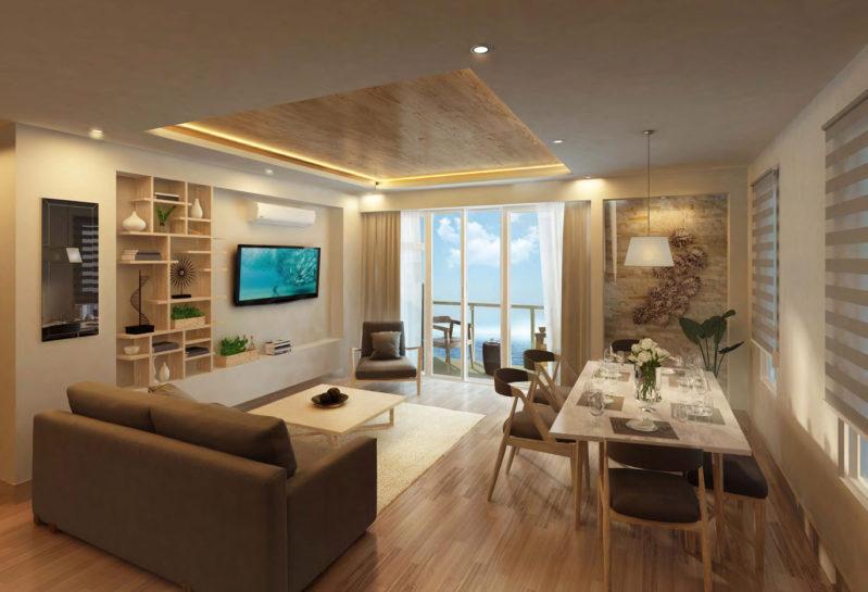 3-bedroom-suite-152-sqm