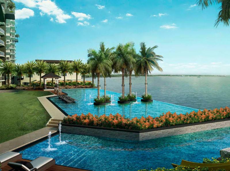 the-lounge-pool-2