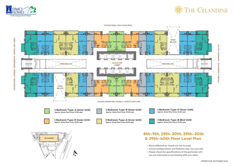 the-celandine-floor-plan-5