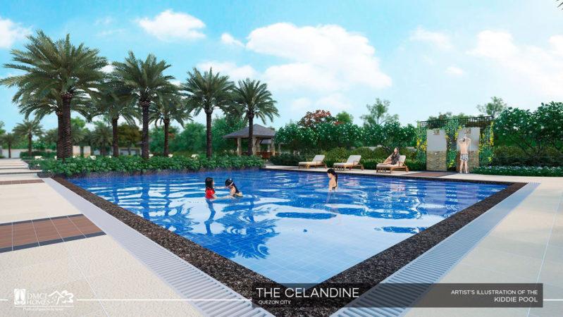 the-celandine-kiddie-pool