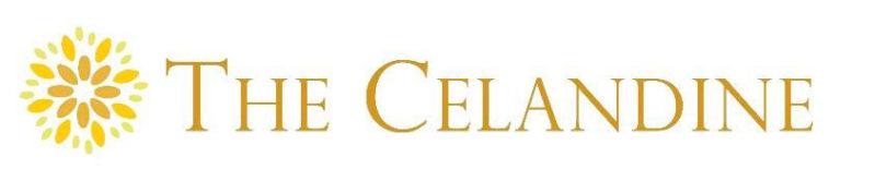 the-celandine-logo
