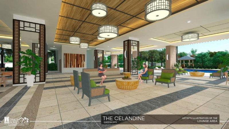 the-celandine-lounge-area