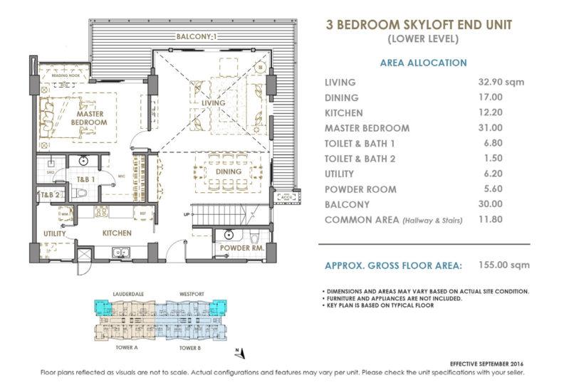 3-bedroom-sky-loft-end-lower