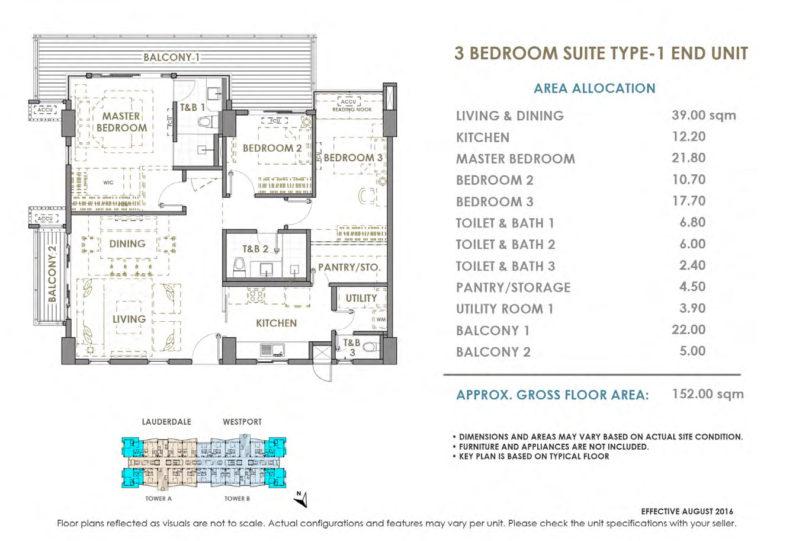 3-bedroom-suite-type-1-end