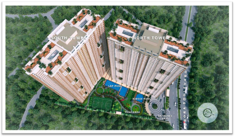 infina-towers-sdp