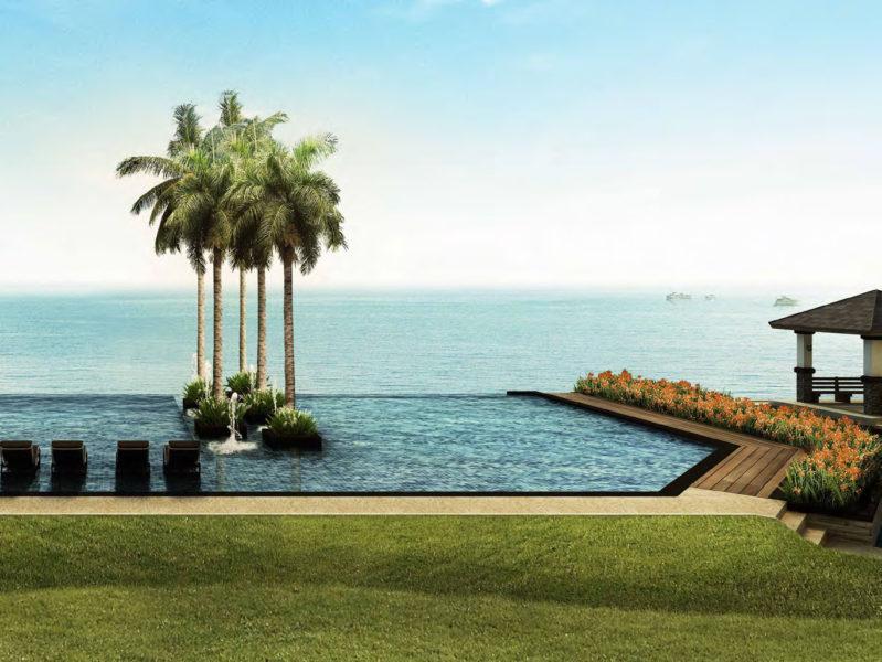 the-lounge-pool